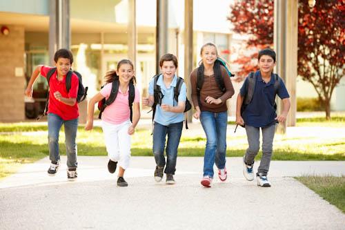 schools-7