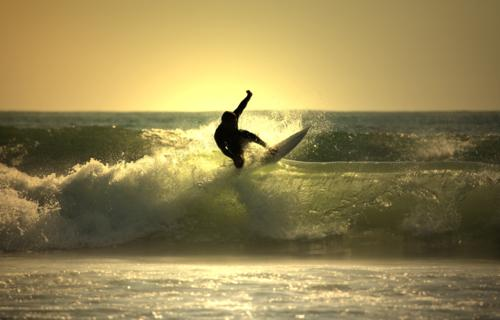 Attractions and Sports in Denia