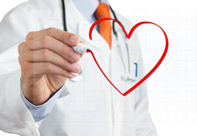 healthcare-5