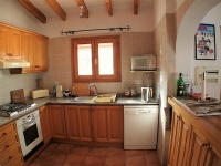 Villa for sale in Monte Pego, Pego
